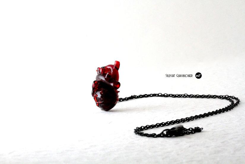 Mon Cœur...