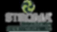 Stroma Electrician Logo