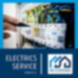 Electrics.png