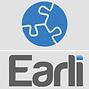 EARLI_avatar_2.png