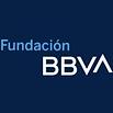fundación-bbva-squarelogo-1561060620576