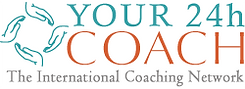 Life coaching and small business coaching