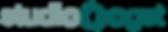 logo_SO_web.png