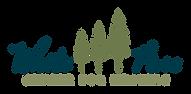White Pine CH Logo_RGB.png