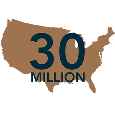 WPC_infographics_US.png