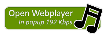 webplayer192.png