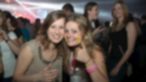 Pump-up-the-90s-in-Hardenberg.jpg