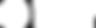 logo_distribution_select copie blanc sur