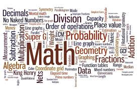 Mastering the ACT: Need to Know Math