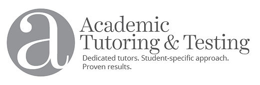 Academic Tutoring Minneapolis