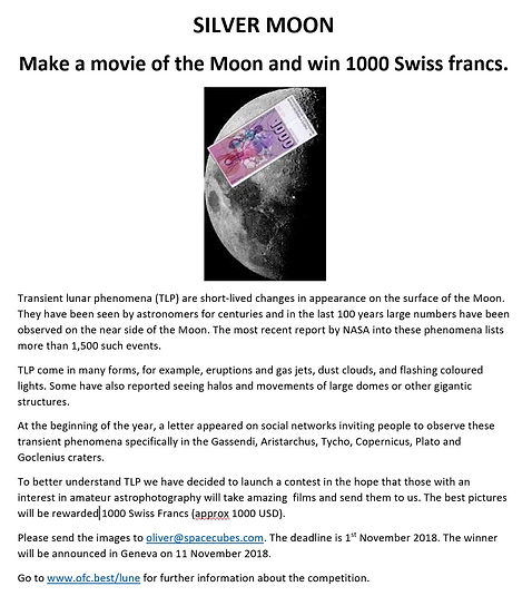 moon-competition.JPG