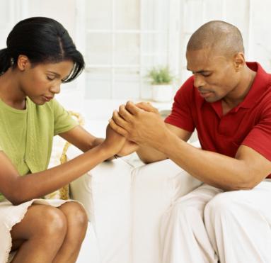 Couple/Premarital/Marriage