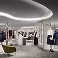 Saks Fifth Avenue.webp