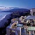 Ritz Carlton Laguna Niguel.webp