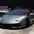 South Beach Exotic Car Rentals.webp