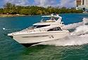 On Boat Inc..webp