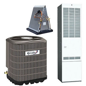 BH heater   AC unit.jpg
