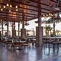 The Westin Carlsbad Resort Hotel happy H