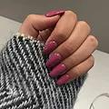 Nailogy Nail Salon.webp