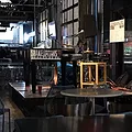 Piano Club Lounge.webp