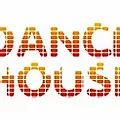 Dancehouse Studio.webp