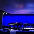 Bluewater Jazz Club.webp