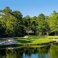 True Blue Golf Resort and Club South Car