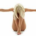 Santa Monica Yoga.webp