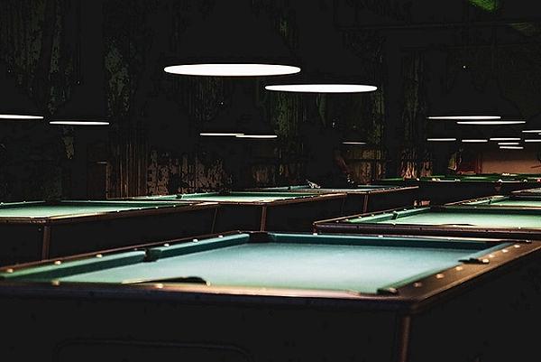 billiard Tables- Sven Mieke.jpg