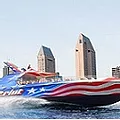 San Diego Bay jet Boat ride.webp