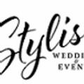 Stylis Event Planner.webp