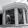 H. Lorenzo Boutique.webp