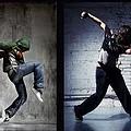 Broadway Dance Studio.webp