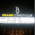 Grand Comedy Club.webp
