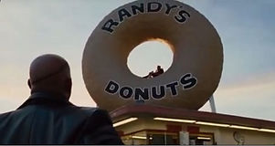 Iron Man Donut Shop LAX.jpg