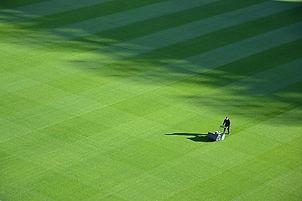 Lawn & Gardening.jpg