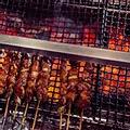 Frankilin BBQ Restaurant.webp