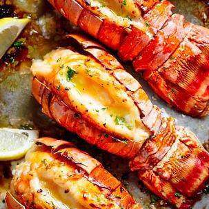 lobster tail.jpg