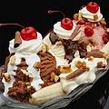 Lighthouse Ice Cream Shop.webp