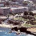 La Jolla Cove Suites.webp