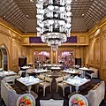The Forge Steak House Restaurant miami B