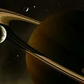 Moon Astrology.webp