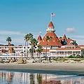 Hotel & Resort Del Coronado.webp