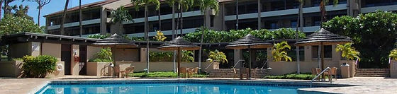 Pet Friendly Apartments, Pet Friendly Condos,  Pet  Rentals, 6 month Lease, Pet Friendly House Rentals, Dog Friendly, Extended Stays for Pets, Furnished Pet Friendly Apartments, fence Yards, Enclosed Garage, Dog Walks, Cats Welcome, Pool, Jacuzzi, Pets Welcome, No Deposit, Free Cable, Gated, Secured Parking, Guarded, Low Rent, Section 8, Free Credit Check, BBQ, Free Free Aponitments, Call Today for showing, 702.969.4244 Pet Friendly Yellow Pages
