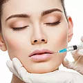 The Kopelson Clinic Botox.webp