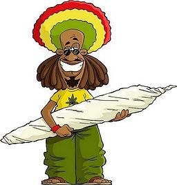 Las Vegas Marijuana Dispensary -