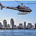 San Diego helicopter Tours.webp
