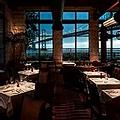 EPIC Steakhouse  Restaurant.webp