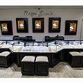 Gold Empire Jeweler.webp