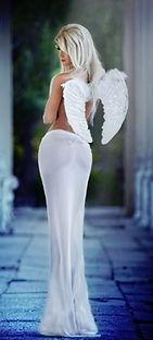 Lasvegasladiesnight.com - Stunning Good Looks - TRAFFIC STOPPER
